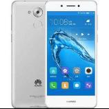 unlock Huawei Nova Smart