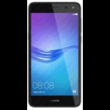 unlock Huawei Nova Young
