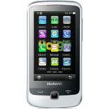 unlock Huawei Orange Panama G7210