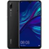 unlock Huawei P