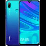 unlock Huawei P smart 2019