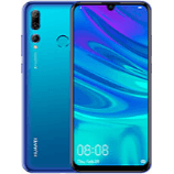unlock Huawei P Smart Plus