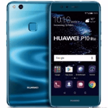unlock Huawei P10 Lite