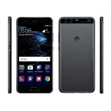 unlock Huawei P10 Plus