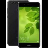 unlock Huawei P10 Selfie