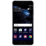 unlock Huawei P11 Lite