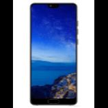 unlock Huawei P11