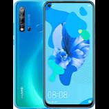 unlock Huawei P20 Lite 2019