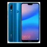 unlock Huawei P20 Lite