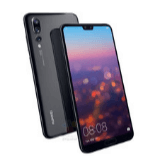unlock Huawei P20