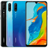 unlock Huawei P30 Lite New Edition