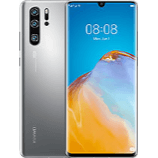 unlock Huawei P30 Pro (2020)