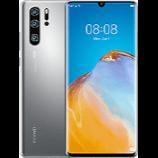unlock Huawei P30 Pro New Edition