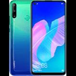 unlock Huawei P40 Lite E