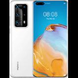 unlock Huawei P40 Pro+