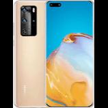 unlock Huawei P40 Pro