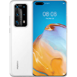 unlock Huawei P40 Pro Plus 5G