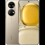 unlock Huawei P50
