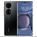 unlock Huawei P50 Pro Kirin 9000