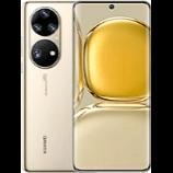 unlock Huawei P50 Pro SD888