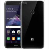 unlock Huawei P8 Lite 2017