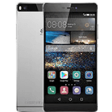 unlock Huawei P8