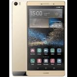 unlock Huawei P8Max