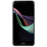 unlock Huawei P9 Lite Premium