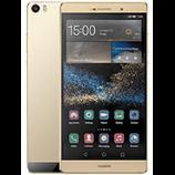 unlock Huawei P9 Max
