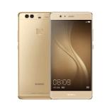 unlock Huawei P9 Plus VIE-L29