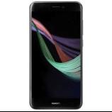 unlock Huawei P9 Premium