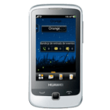 unlock Huawei Panama