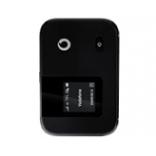 unlock Huawei R215