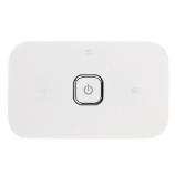 unlock Huawei R216 MiFi dongle