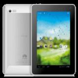 unlock Huawei S7-932U