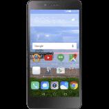 unlock Huawei Sensa