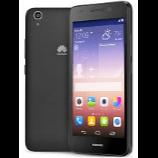 unlock Huawei SnapTo