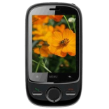 unlock Huawei T-Mobile Pulse Mini