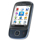 unlock Huawei T-Mobile TAP
