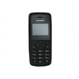 unlock Huawei T156