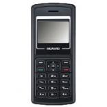 unlock Huawei T158