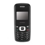 unlock Huawei T161L