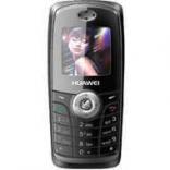 unlock Huawei T201