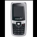 unlock Huawei T202