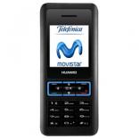 unlock Huawei T208