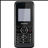 unlock Huawei T210