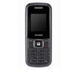 unlock Huawei T211