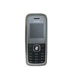 unlock Huawei T261L