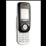 unlock Huawei T330