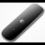 unlock Huawei T353